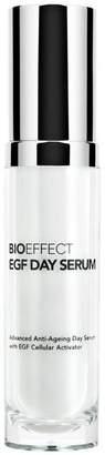 BIOEFFECT Egf Day Serum 15Ml