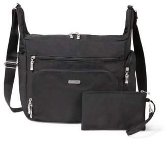 Baggallini Travel Crossbody Bag