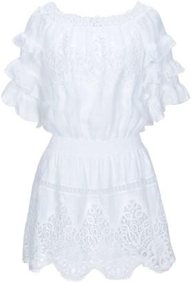 Temptation Positano Short dresses