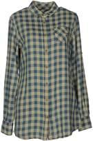 Meltin Pot Long sleeve shirts - Item 38322637