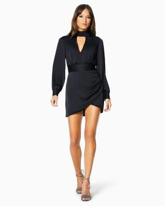 Ramy Brook Angela Dress
