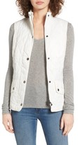 Barbour Women's Calvary Quilted Vest