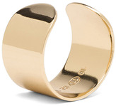 Maison Martin Margiela Ring Set in Gold