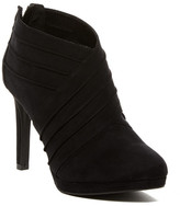 Rampage Eliza Boot