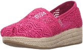 Skechers BOBS from Women's Highlights High Jinx Flat