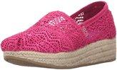 Skechers BOBS from Women's Highlights-Sun Flower Flat