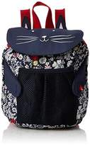 Joules Girls Buddie Backpack