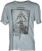 GUESS T-shirts - Item 12053762