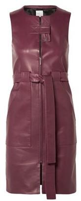 Rosetta Getty Short dress