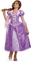 Disguise Rapunzel Princess Dress - Girls
