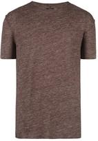 AllSaints Afrug Crew T-shirt