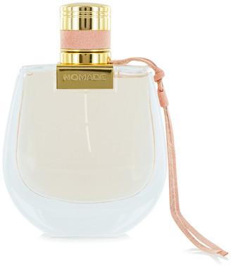 Chloé Nomade 2.5Oz Eau De Parfum Spray
