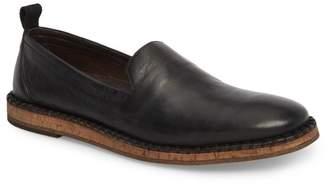 John Varvatos Collection Zander Loafer (Men)