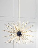 Starburst 12 Light Pendant I