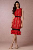 BHLDN Italia Dress