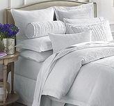 Martha Stewart Colette King Bedskirt Bed Skirts,