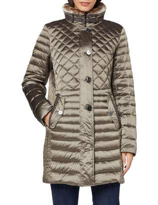 Gil Bret Women's 9005/6252 Jacket