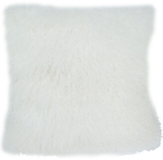 A&B Home Pillow