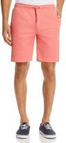Vineyard Vines Jetty Regular Fit Shorts