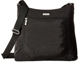 Baggallini Pocket Hobo Hobo Handbags