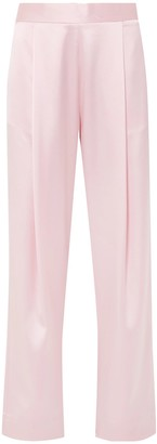 Georgia Alice Casual pants