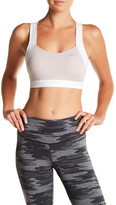 Brooks Crossback Uplift Sports Bra