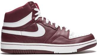 Nike Court Force HI sneakers