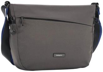 Hedgren HNOV 03 Gravity Zip Top Crossbody Bag