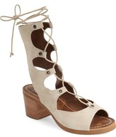 Matisse Lace-Up Sandal (Women)