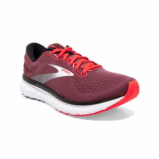Brooks Women's Glycerin 18 Running Shoe