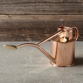 Williams-Sonoma Williams Sonoma Haws Indoor Watering Can