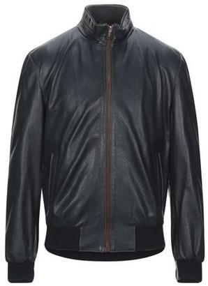 LATINI FINEST LEATHER Jacket