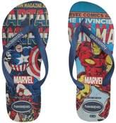 Havaianas Toe strap sandals - Item 11329787