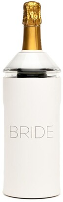 Vinglacé Bride Wine Chiller