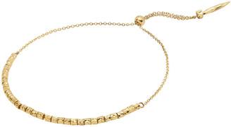 Gorjana Laguna Adjustable Bracelet
