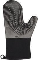 OXO Silicone Oven Mitt with Magnet