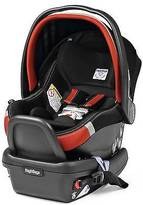 Peg Perego Primo Viaggio 4/35 car seat, Synergy