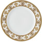 Versace I Love Baroque Fruit Plate