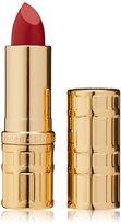 Elizabeth Arden Ceramide Ultra Lipstick - Rouge