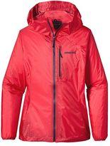 Patagonia Women's Alpine Houdini® Jacket