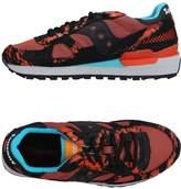 Saucony Low-tops & sneakers - Item 11263990