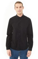 Alternative Industry Chambray Shirt