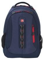 Swiss Gear SwissGear Backpack - Blue/Red