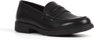 Geox Agata 1 Penny Loafer