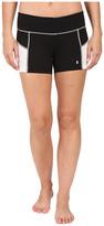 Spyder Obsess Shorts