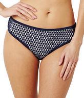 Panache Eadie Classic Bikini Swim Bottom