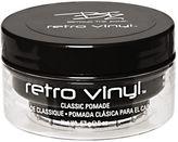 Beyond the Zone Retro Vinyl Classic Pomade