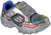 Skechers Damager III Game Kicks Boys Shoes - Little Kids