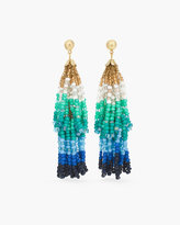 Chico's Astra Linear Earrings