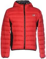 MC2 Saint Barth Down jackets - Item 41730516